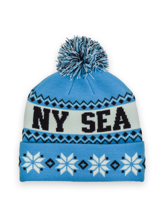 NYSEA-Beanies_0004_Pom-Winter-Blue