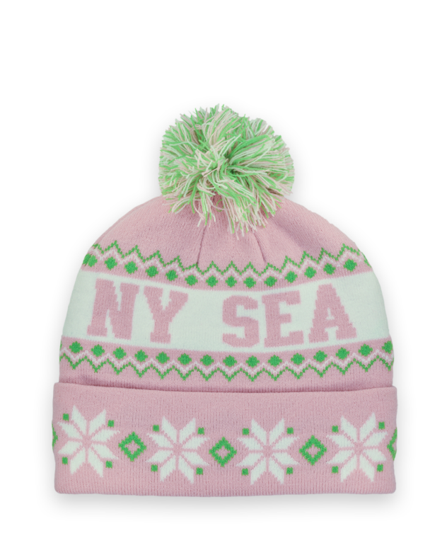 NYSEA-Beanies_0005_Pom-Winter-Pink