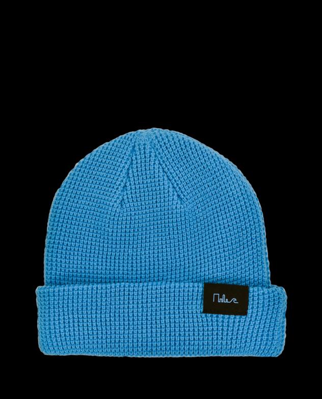 NYSEA-Beanies_0006_Foldup-Blue