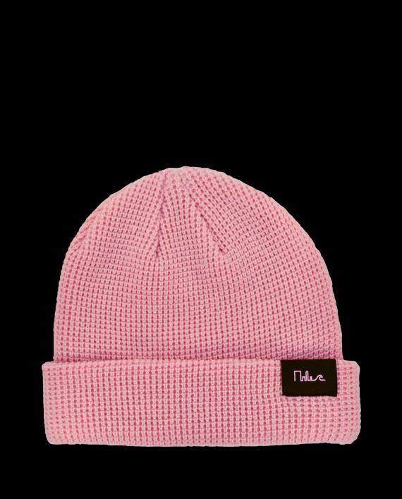 NYSEA-Beanies_0007_Foldup-Pink