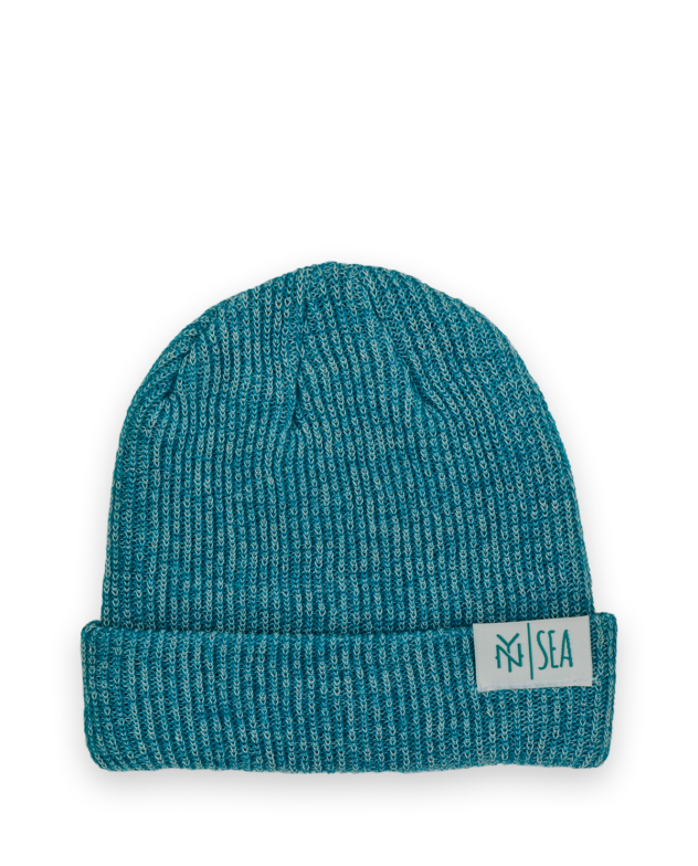NYSEA-Beanies_0011_Heather-Blue
