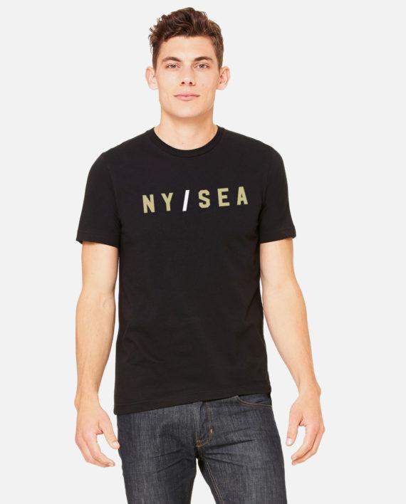NYSEA-S-17_Classic-Black