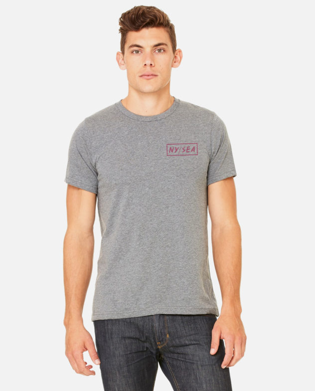 NYSEA-S-17_Slash-Grey-Maroon