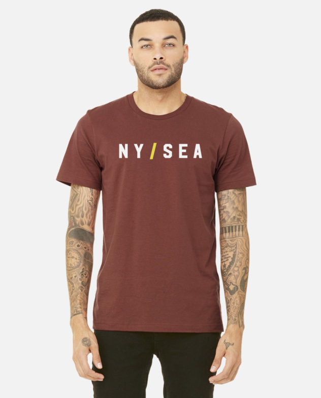 NYSEA-Winter-Collective_Basic-Red