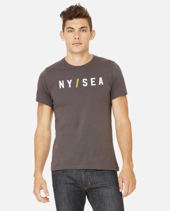 NYSEA-Winter-Collective_Basic-Grey