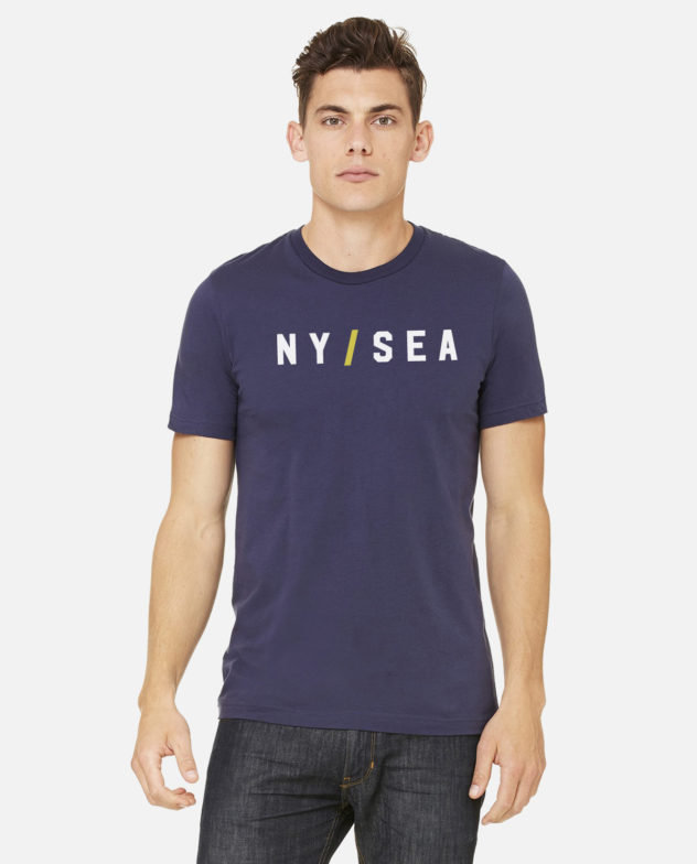 NYSEA-Winter-Collective_Basic-blue