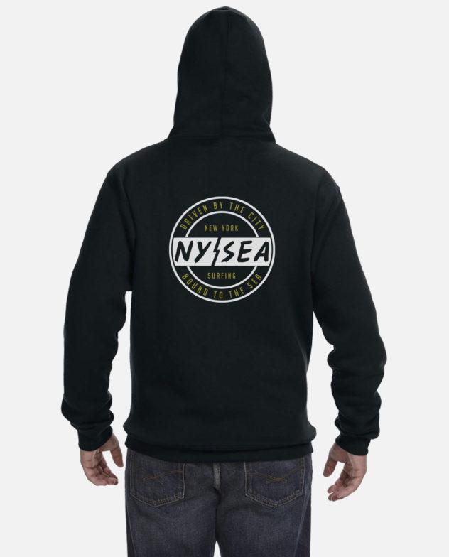 NYSEA-Winter-Collective_Hoodie-Thunder-BlackB