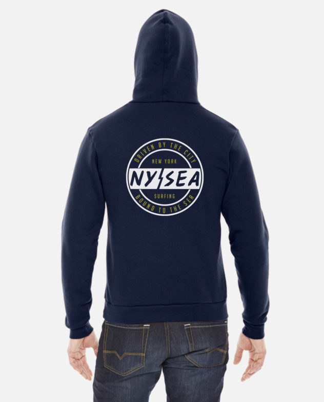 NYSEA-Winter-Collective_Hoodie-Thunder-BlueB