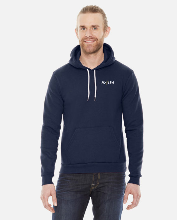 NYSEA-Winter-Collective_Hoodie-Thunder-BlueF
