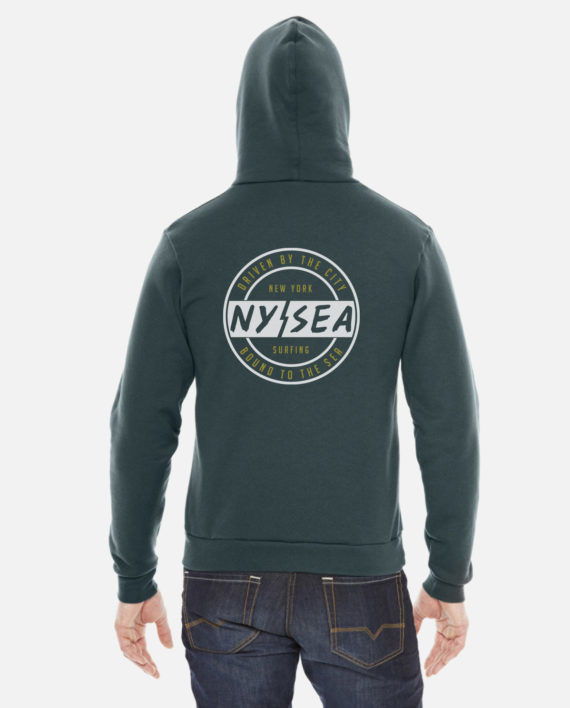 NYSEA-Winter-Collective_Hoodie-Thunder-GreenB