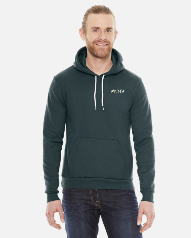 NYSEA-Winter-Collective_Hoodie-Thunder-GreenF