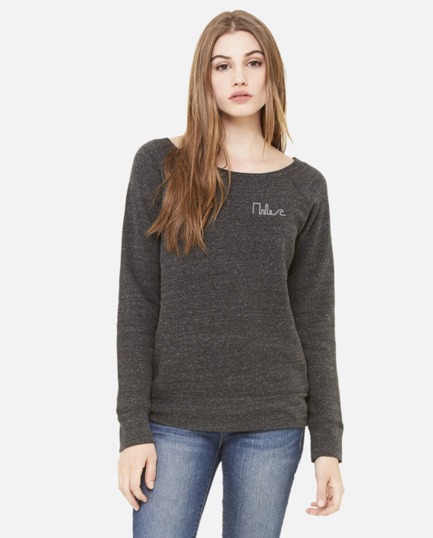 NYSEA-Winter-Collective_Women-Sweater-Grey