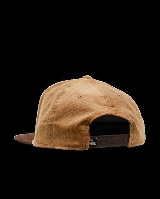 nysea-headwear_0002_thebadgeq