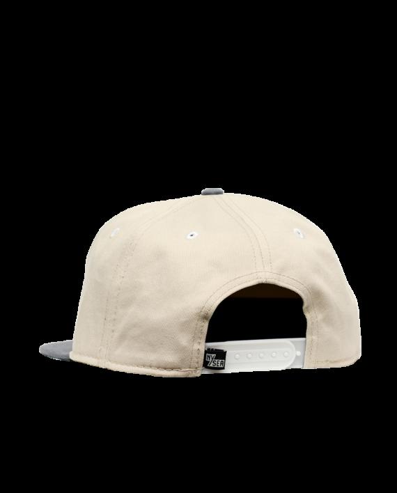 nysea-headwear_0012_city2seasb