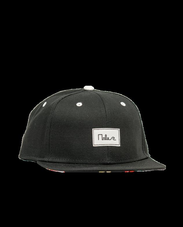 nysea-headwear_0015_city2seab2