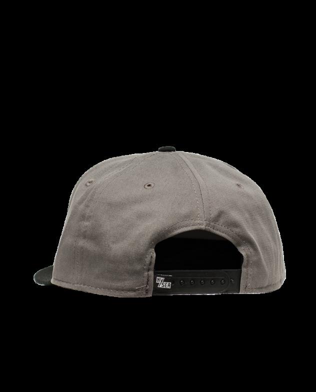 nysea-headwear_0028_thesolidbb