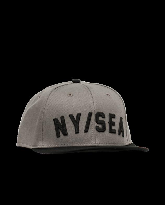 nysea-headwear_0029_thesolidb