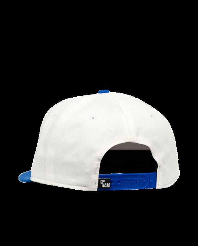 nysea-headwear_0034_thesolidwb