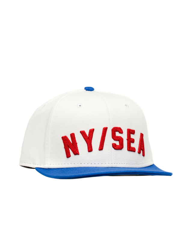 nysea-headwear_0035_thesolidw
