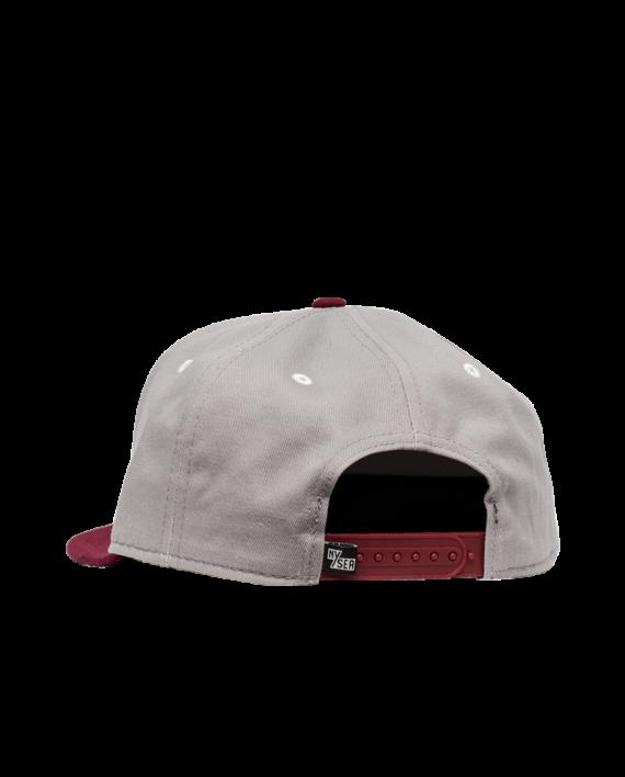 nysea-headwear_0036_thesolidrb