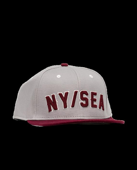 nysea-headwear_0037_thesolidr