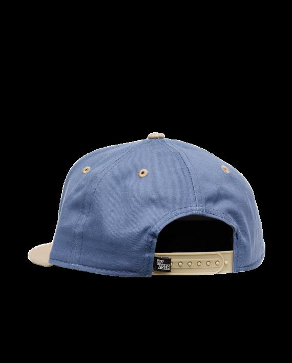 nysea-headwear_0038_thebadgebb