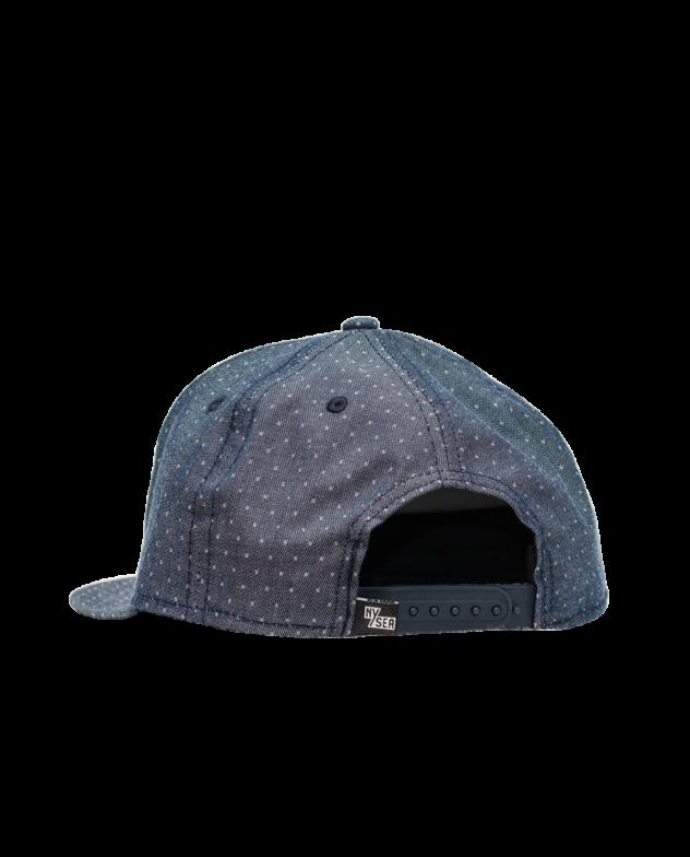 nysea-headwear_0044_thebadgedb
