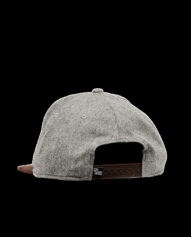 nysea-headwear_0047_thebadgegb
