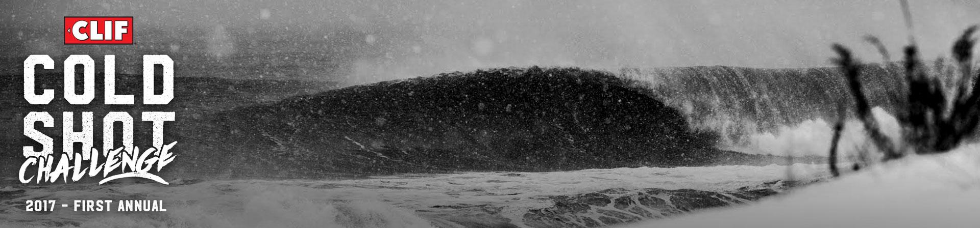 ColdShot-Banner-8