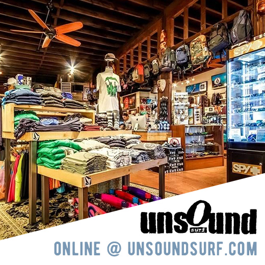 unSound