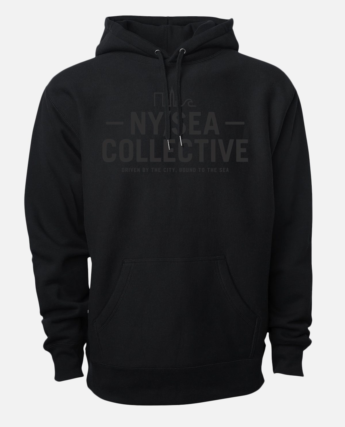 NYSEA-20WinterCollection_Collective-Black3
