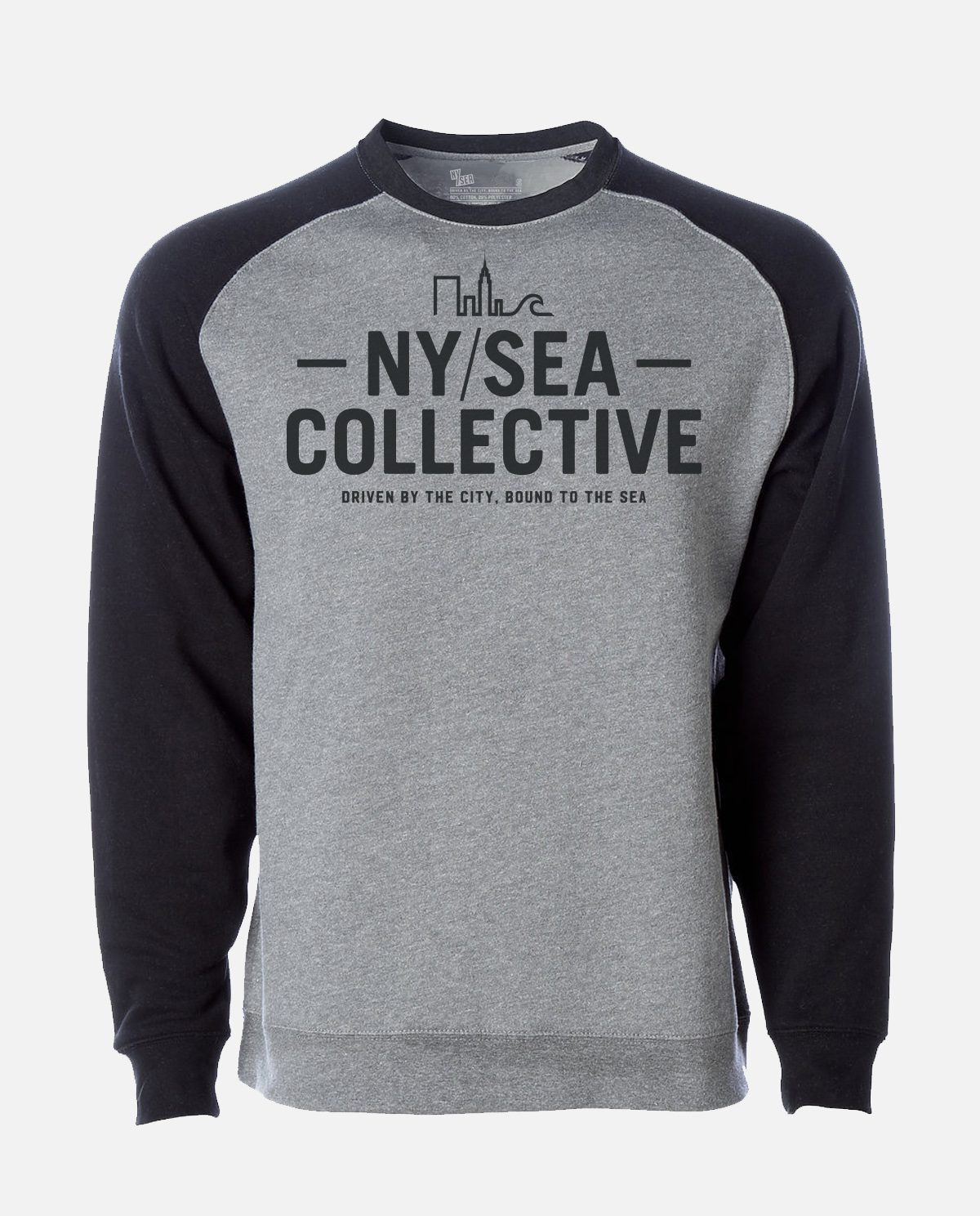 nysea-20wintercollection_collective-crew-black