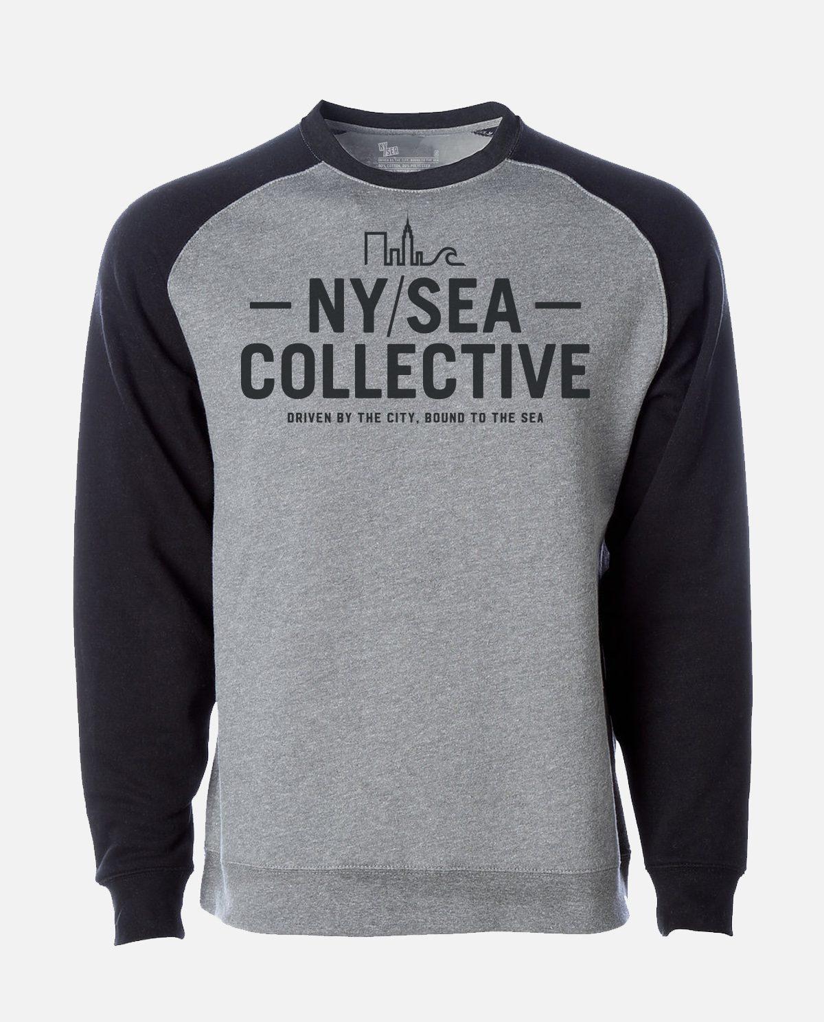 nysea-20wintercollection_collective-crew-black