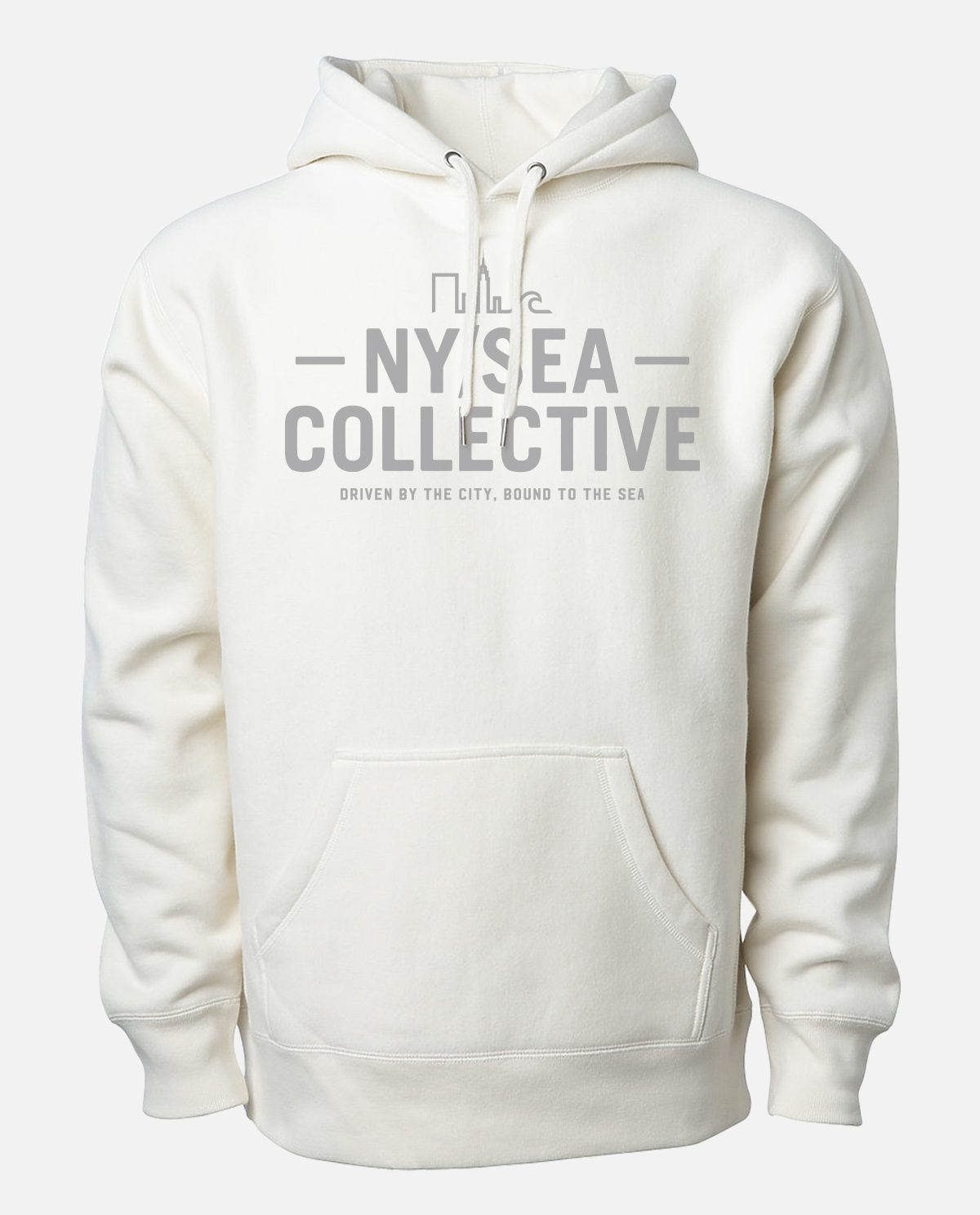 nysea-20wintercollection_collective-white