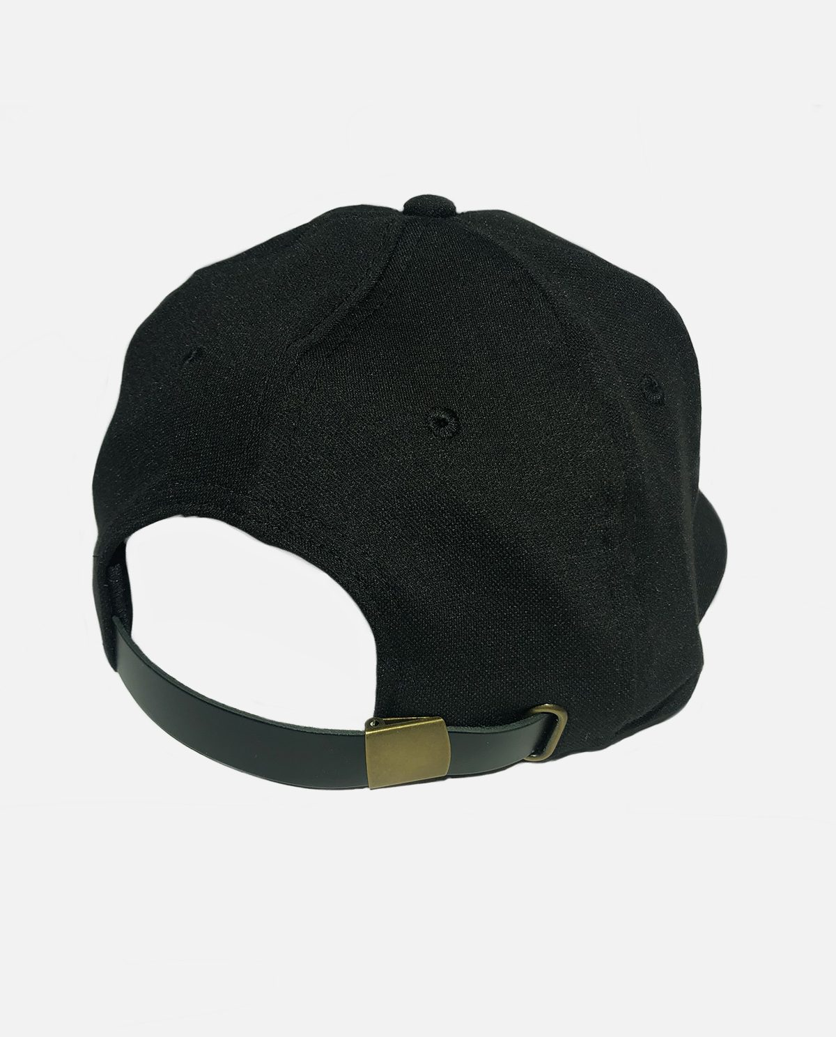 nysea-20wintercollection_hat-skyline-black-back