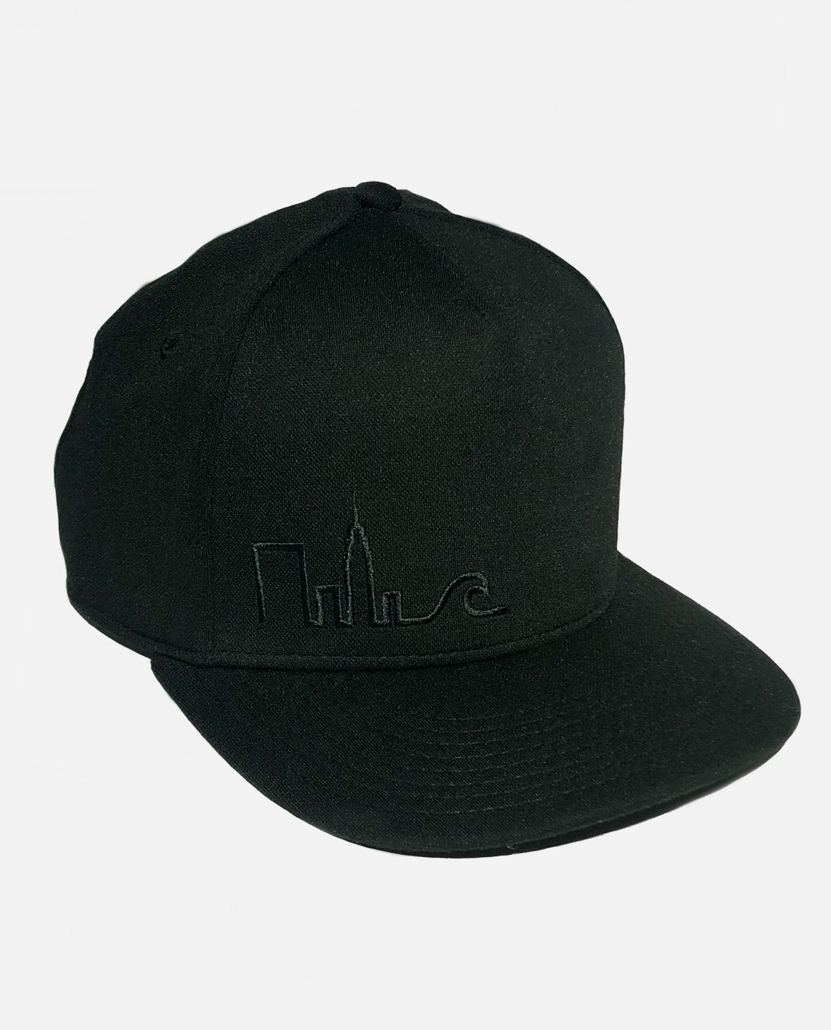 nysea-20wintercollection_hat-skyline-black-front