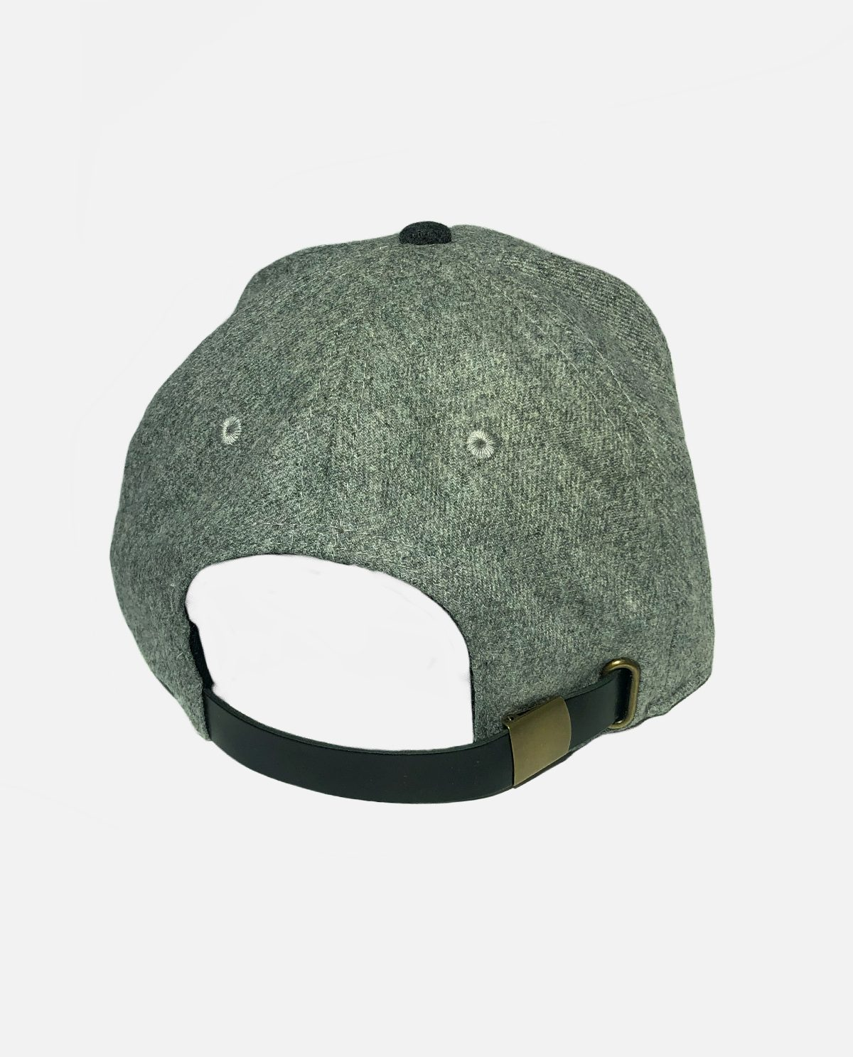 nysea-20wintercollection_hat-skyline-grey-back