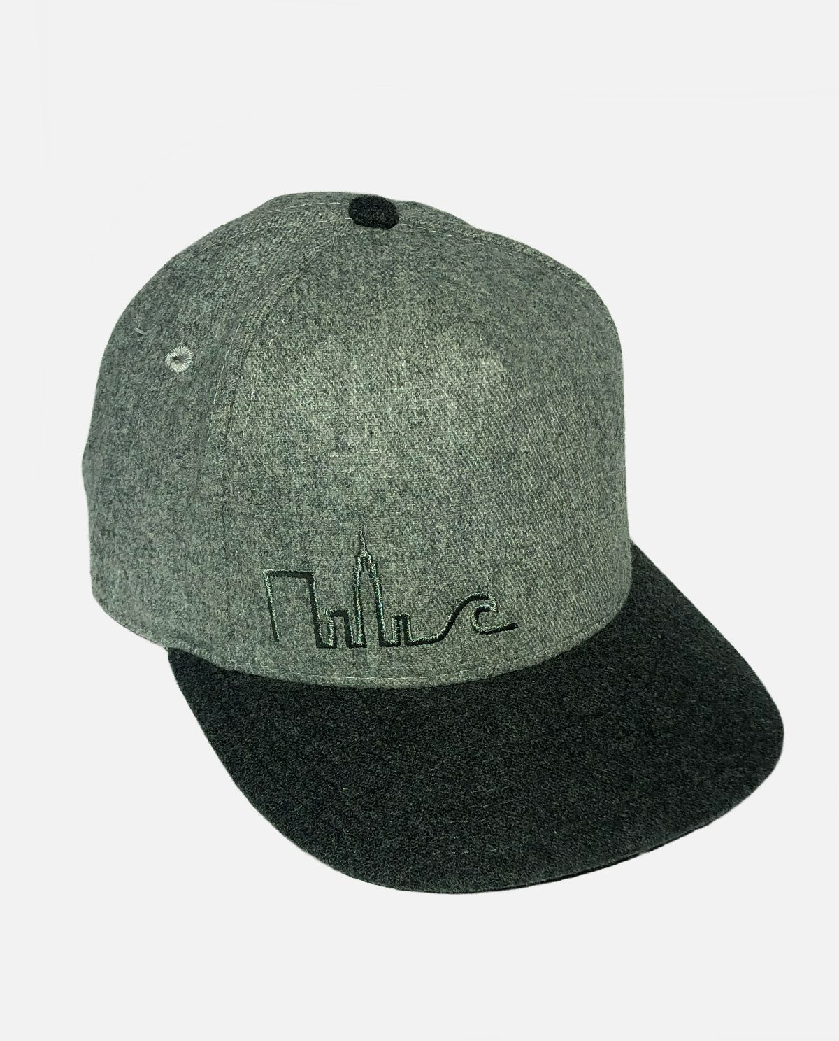 nysea-20wintercollection_hat-skyline-grey-front
