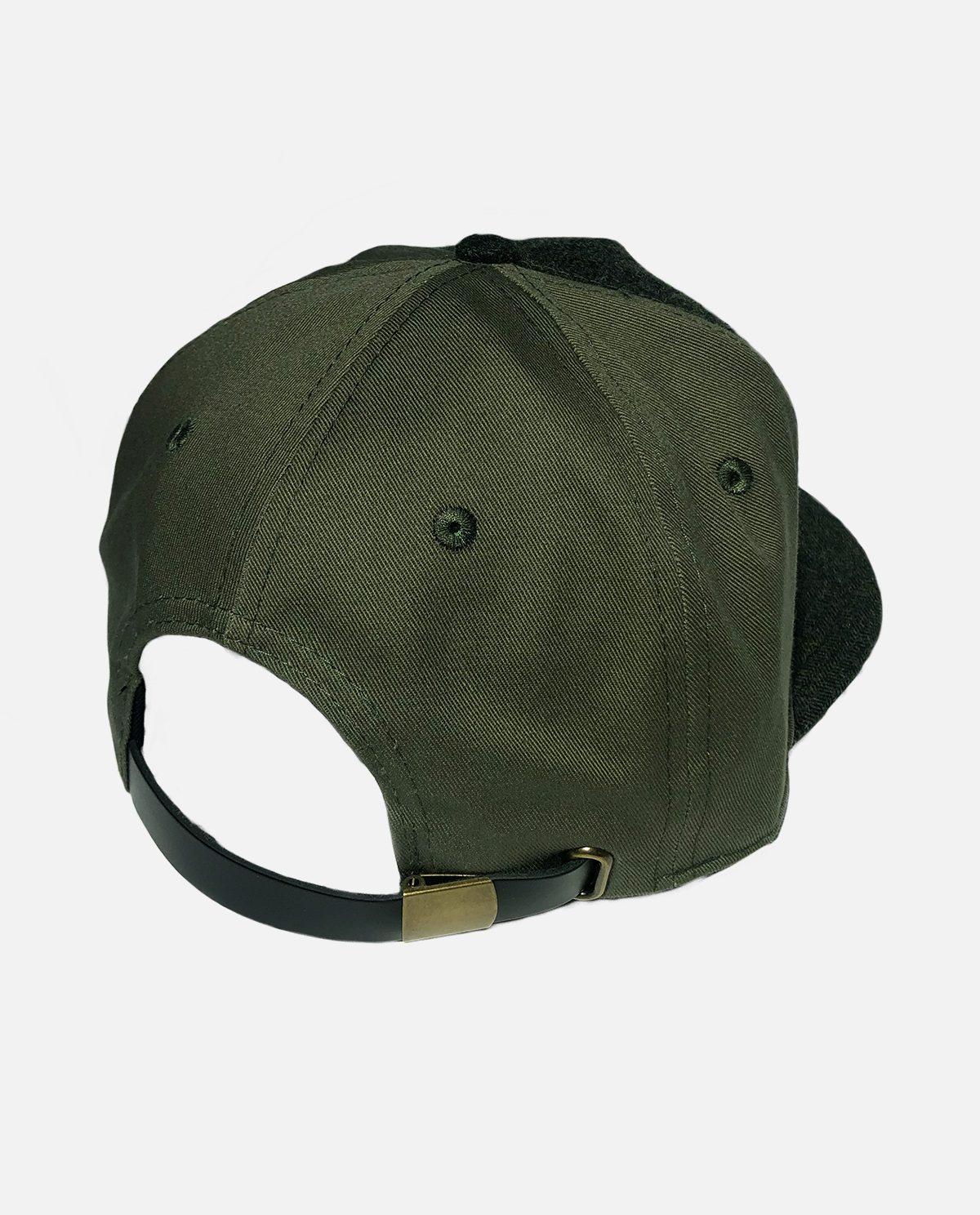 nysea-20wintercollection_hat-skyline-harringbone-back