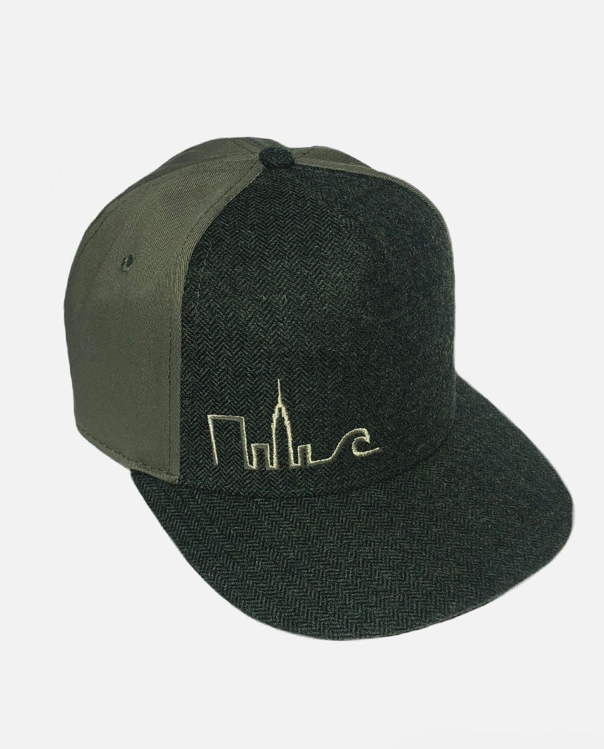 nysea-20wintercollection_hat-skyline-harringbone-front