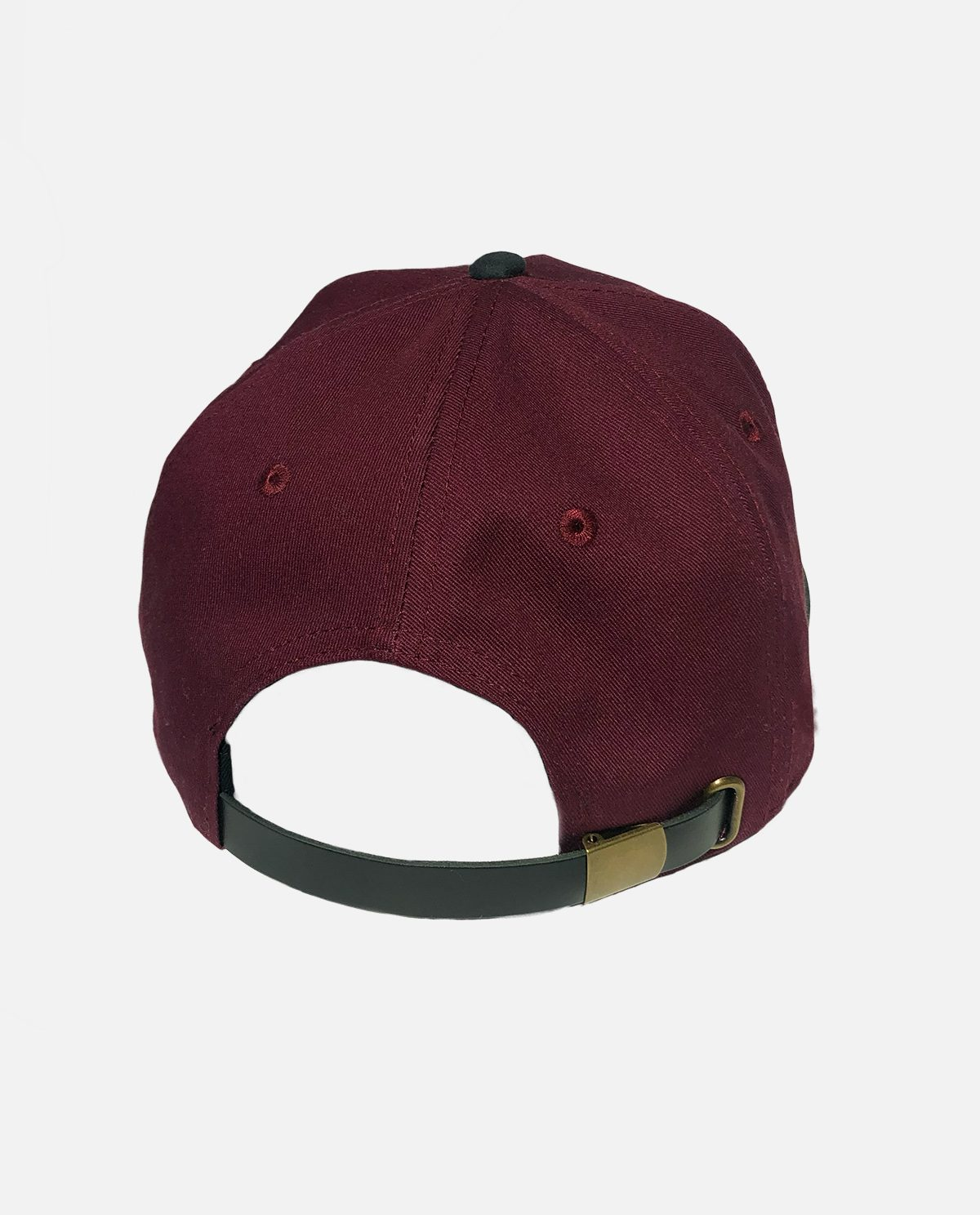 nysea-20wintercollection_hat-skyline-maroon-back