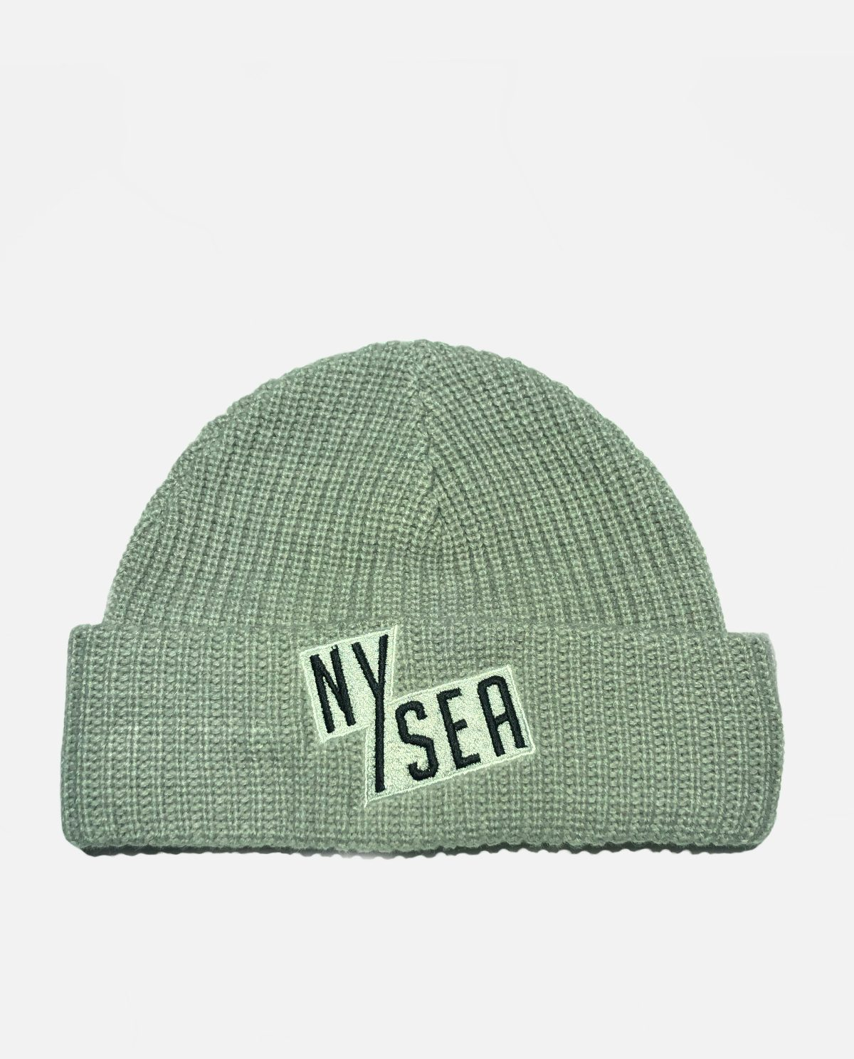 nysea-20wintercollection_skully-grey