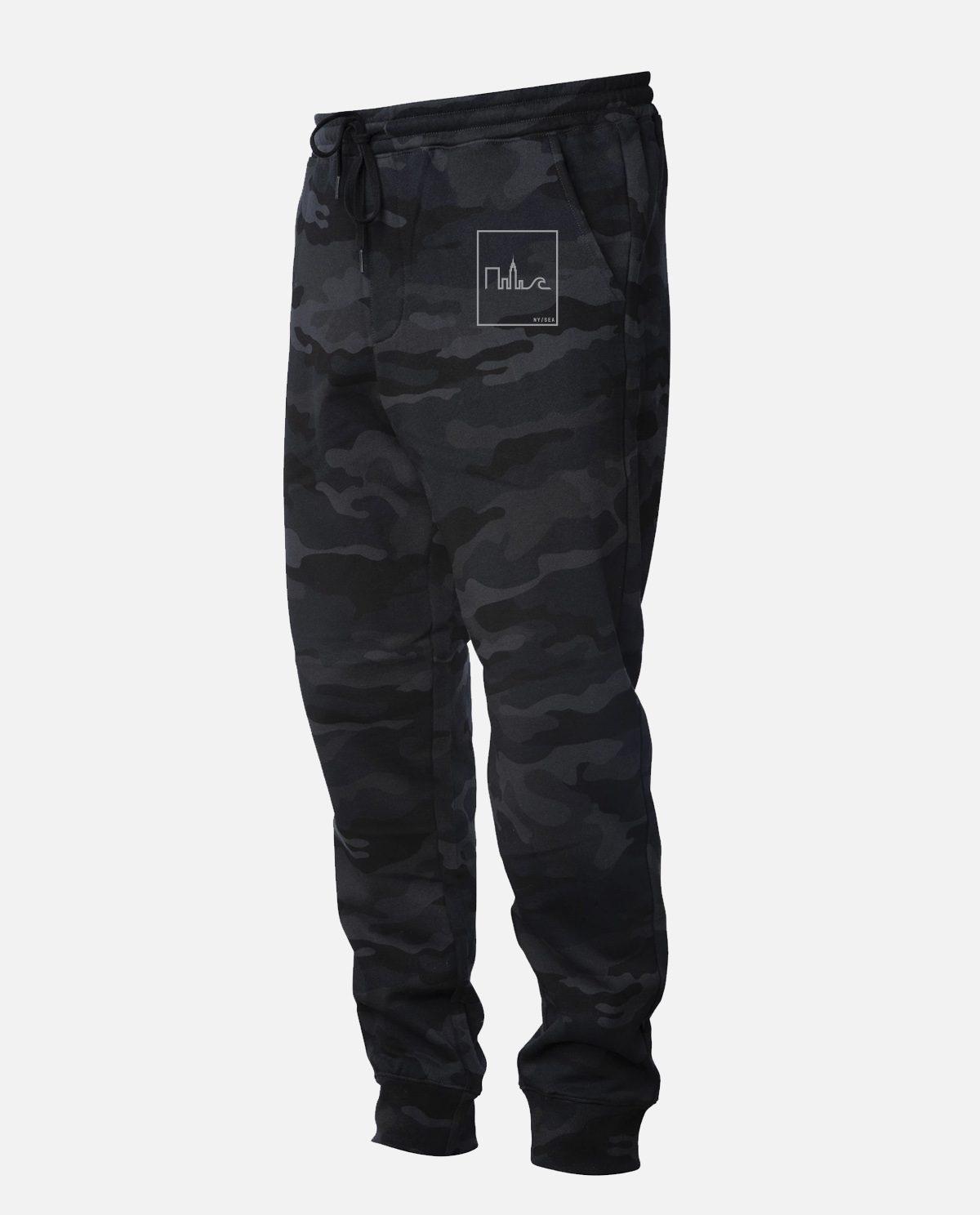 nysea-20wintercollection_skyline-sweatpants-camo