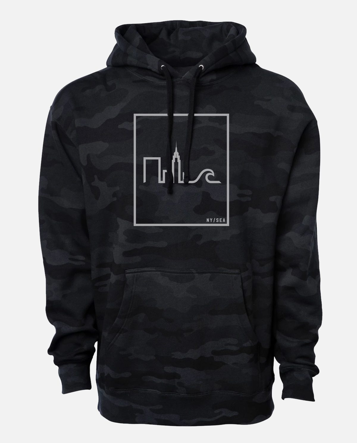 nysea-20wintercollection_skyline-sweatshirt-camo
