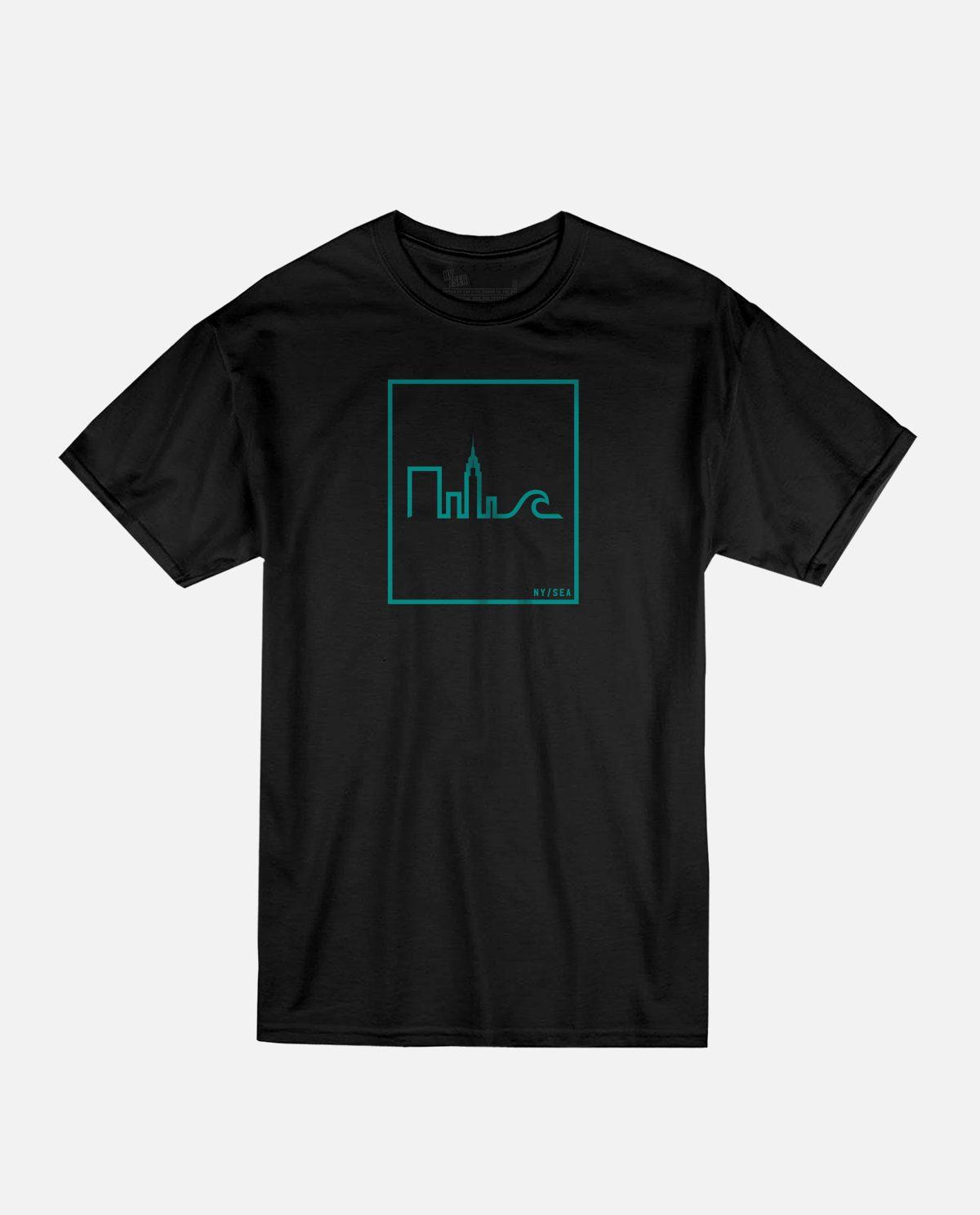 nysea-20wintercollection_skyline-tshirt