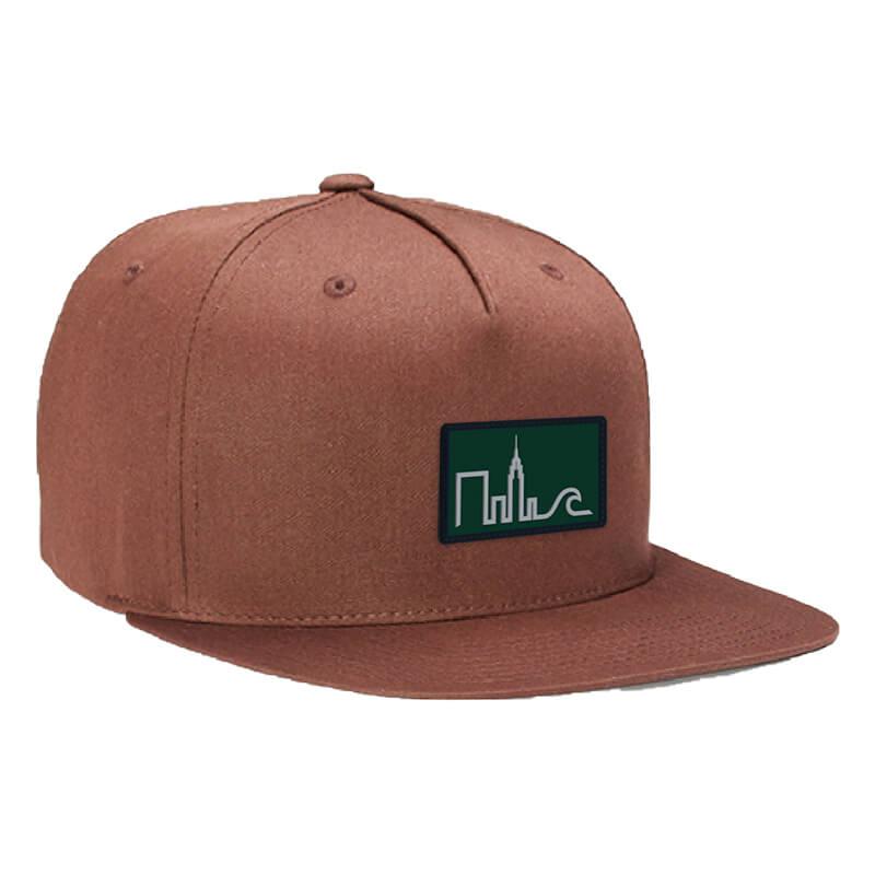 NYSEA_Brown-hat
