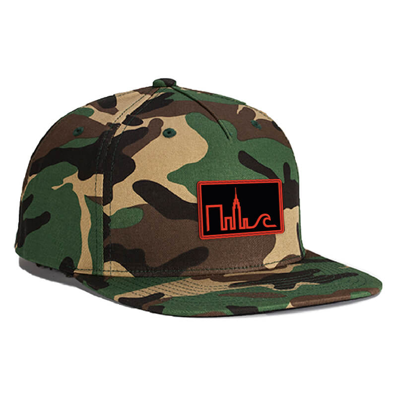 NYSEA_Camo-hat