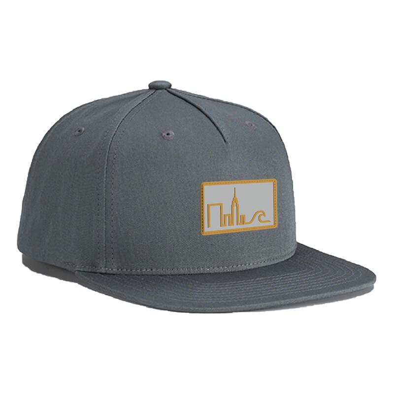 NYSEA_Grey-hat