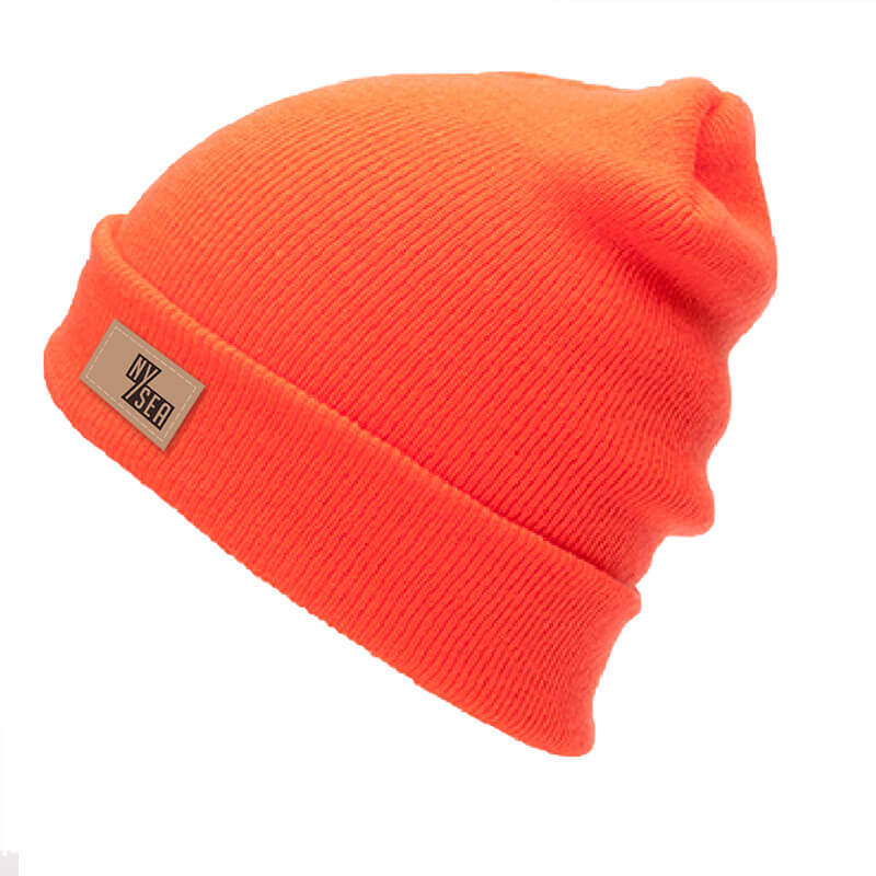 orange-beanie-staple