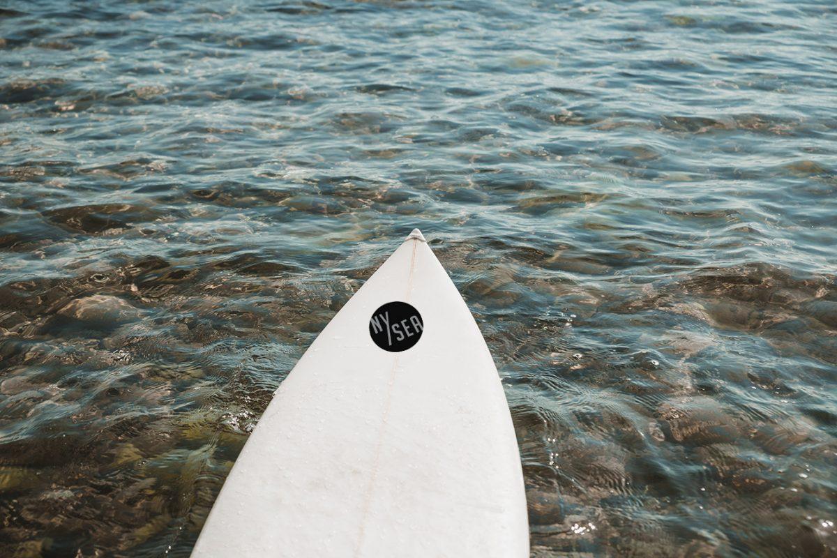 sticker-03-surf